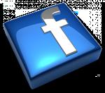 Off Road-Team 4x4 Facebook